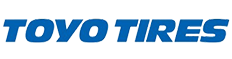 toyo-logo.png